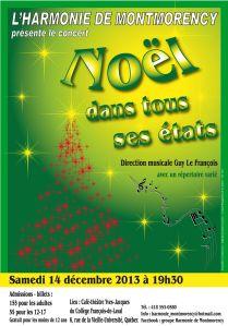 HM-affiche concert Noel-2013_1