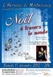 hm-affiche-concert-NOEL-2012