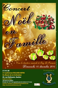 hm-affi-Noel-14